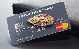 NEW_PORSCHE_CARD.jpg
